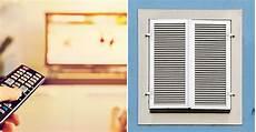 Wohnung Abk 252 Hlen Bei Hitze Tipps F 252 R Mehr Frische Im Haus
