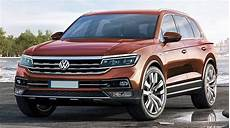volkswagen hybrid 2019 performance and new engine 2019 vw touareg hybrid concept cars pins