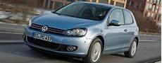 golf 6 kaufen golf 6 gti gebrauchtwagen kaufen und verkaufen bei autoscout24