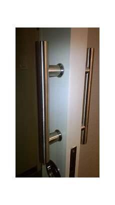 poignée porte coulissante la porte coulissante 2 choix avec ses avantages et inconv 233 nients archi by me