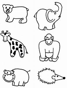 draw so animals coloring pages 17359 pin on teaching ideas