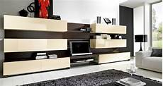 cabinet design for living room modern furniture modern living room cabinets designs