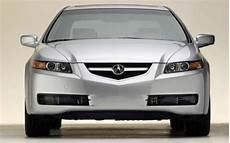 2004 acura tl price fuel economy review road test motor trend