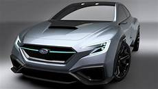 subaru electric car 2020 subaru electric vehicles coming in 2021 phev in 2018