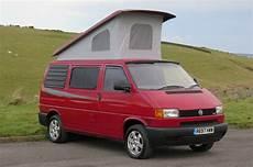 Volkswagen T4 Cer For Sale In Bradford Hoyles Denholme