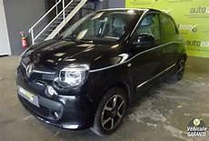 Renault Twingo 0 9 Tce 90 Edc Intens Autoeasy