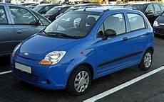 how do cars engines work 2005 pontiac daewoo kalos security system chevrolet spark wikipedia