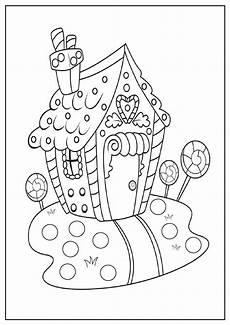 Colouring Sheets For Kindergarten Pdf Preschool Drawing Worksheets At Getdrawings Free