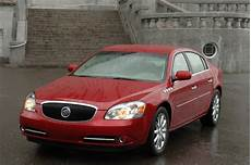 electronic stability control 2011 buick lucerne electronic toll collection automobiles company