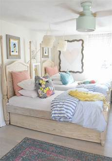 Home Decor Ideas Bedroom by Summer Home Decor Ideas Our Summer Tour 2017 Nesting