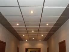 Ceiling Tiles Drop Ceilings by Painted Drop Ceiling Tile Buy Painted Drop Ceiling Tile