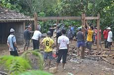 Gotong Royong Akan Digelontor Ke Desa Progo Update