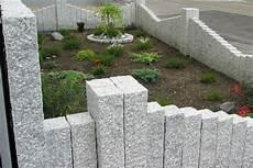 randsteine granit hornbach randsteine setzen anleitung hornbach kosten terrasse