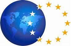 Symbole Der Eu - european external service