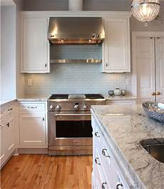 kitchen countertops and cabinet combinations 5 favorite granites for gorgeous kitchen countertops jackson stoneworks blog