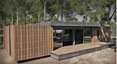 Pop Up House Casa En 4 D 237 As Con S 243 Lo Un Destornillador