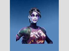 Fortnite Dark Bomber Skin   Outfit, PNGs, Images   Pro