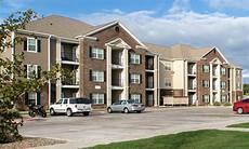 Apartment Guide Wichita Falls by Low Income Apartments In Wichita Falls Tx