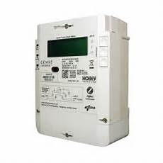 Bakeey 3680w Smart Electric Power by Products Holleytech