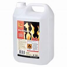 Bioethanol Kaufen Baumarkt - bioethanol kaufen baumarkt