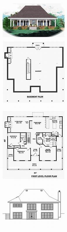 house plans with finished basements house plans with finished basement
