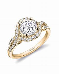 why are wedding rings gold yellow gold engagement rings martha stewart weddings