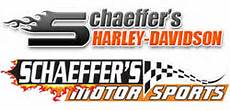 schaeffer harley davidson schuylkill county fair where fairs feature agriculture