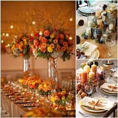 fiori autunnali per matrimonio matrimonio in autunno i consigli per renderlo perfetto