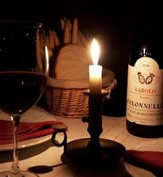 ristorante a lume di candela una cena a lume di candela foto di enoteca 325 rivoli