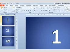 how to make picture transparent in word