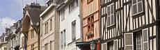 Hotel Troyes R 233 Server En Ligne Sur All Accor