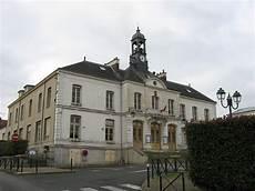 Nanteuil L 232 S Meaux Wikip 233 Dia