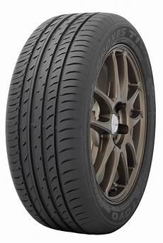 Toyo Proxes T1 Sport Plus Tyre Reviews