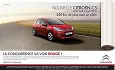 Promotion Nouvelle Citroen C3 Maroc 224 Partir De 126 900 Dh