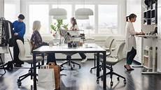ikea bureau professionnel mobilier de bureau pour les professionnels ikea