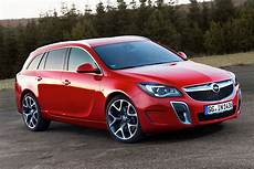 Opel Insignia Sports Tourer Opc Specs Photos 2013