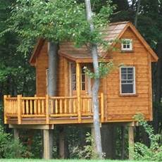 treeless tree house plans 9 best treeless tree house images on pinterest tree