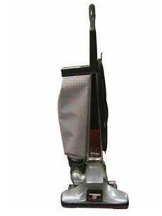 kirby vaccum kirby vacuum cleaner ebay