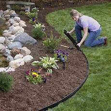 bordure de pelouse choix de mat 233 riaux et les techniques