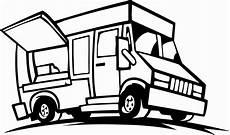 Malvorlagen Truck Semi Truck Malvorlagen Best Of Truck Malvorlagen