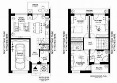 duplex house plans 1000 sq ft modern style house plan 3 beds 1 50 baths 1000 sq ft