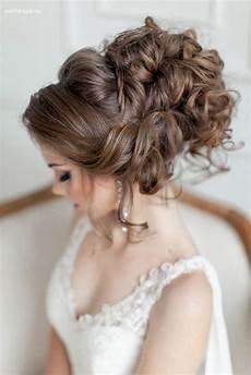 Best Wedding Hairstyle