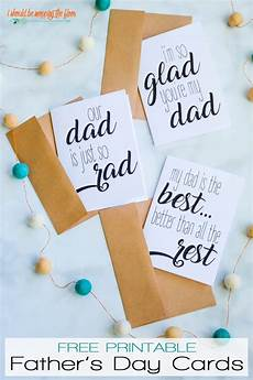 s day printable cards and poems 20492 free printable fathers day poems on greeting cards i should be mopping the floor
