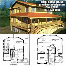 shtf house plans contemporary coastal icf house plan 2039 toll free 877