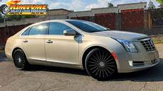22 quot kronik kush black and machined wheels as low as 30