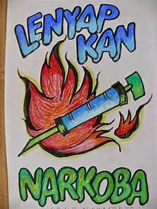 Contoh Gambar Slogan Narkoba Sportschuhe Herren Store