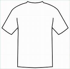 T Shirt Malvorlagen Kostenlos Zum Ausdrucken 5 Vorlagen T Shirt Druck Kostenlos Sletemplatex1234