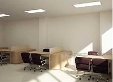 Project Interior Ruang Kuliah Stis Desain Arsitek Oleh
