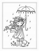 1000  Images About COLORING PAGESAdults And Kids On