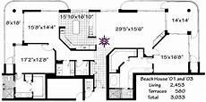 beach house floor plan beach house condos floor plans luxury condos in naples